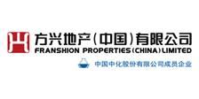 金茂投资管理(上海)有限公司