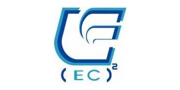 东华工程科技股份有限公司