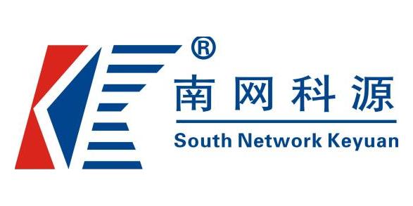 广东科源电气有限公司