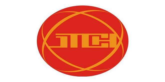 广州建通测绘地理信息技术股份有限公司信息工程分公司