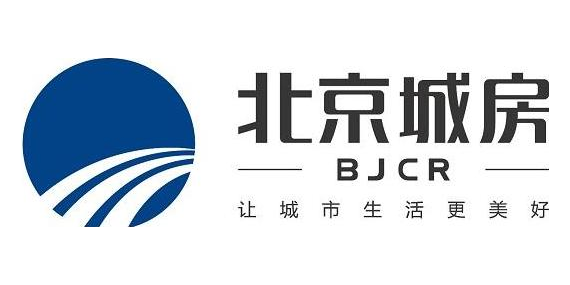 北京城房科技集团有限公司