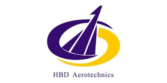 海博达航空科技