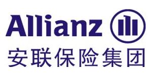 中德安联人寿保险有限公司江苏分公司无锡营销服务部