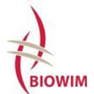 拜尔卫姆(大连)科技发展有限公司