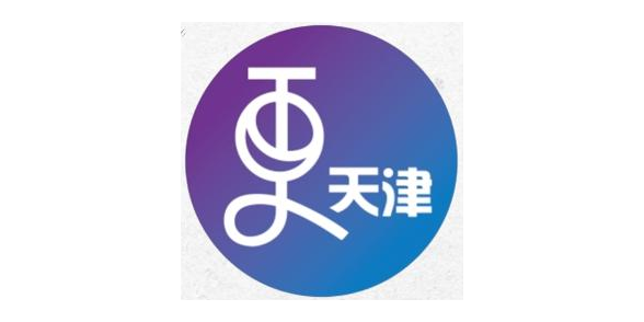 一马其中(天津)传媒科技有限公司