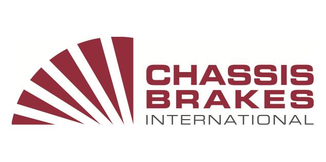 Chassis Brakes International (Dalian) Co.