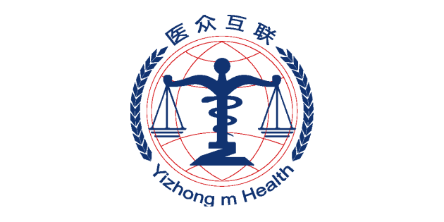 医众互联(北京)医疗科技有限公司