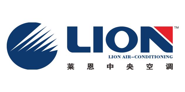 山东现代莱恩空调设备有限公司