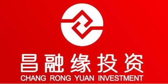 北京昌融缘投资管理有限公司