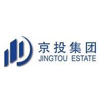 北京京投置业集团有限公司