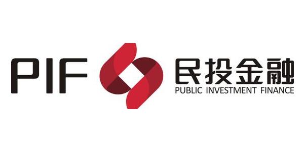 武汉民投金融服务有限公司