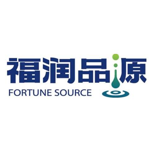 北京福润品源商贸有限公司