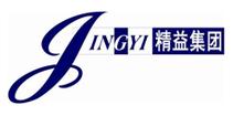 宁波精益微型轴有限公司