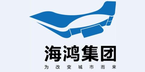 安徽海沁地产发展集团有限公司