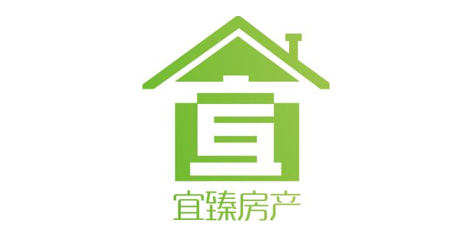 宁波宜臻房产营销策划有限公司