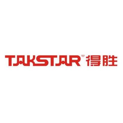 广东得胜电子有限公司
