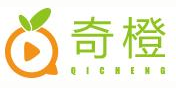 杭州快睿网络技术有限公司