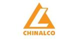 中国有色金属工业昆明勘察设计研究院