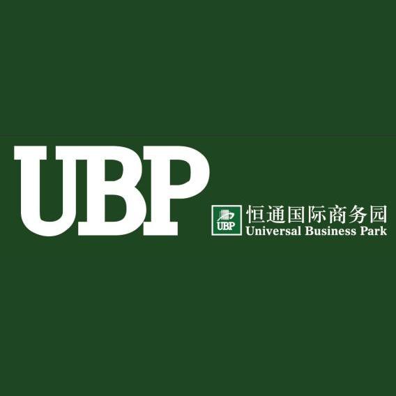 北京英赫世纪置业必发888官网登录