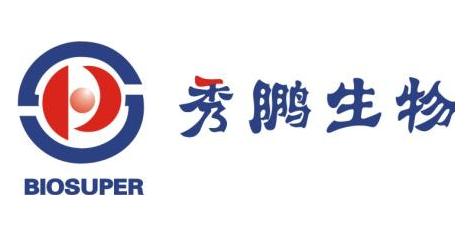 天津市秀鹏生物技术开发有限公司