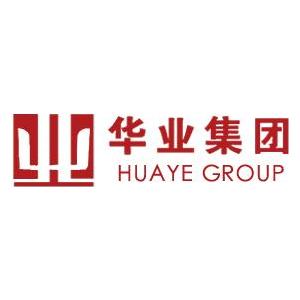 山东华业投资集团有限公司