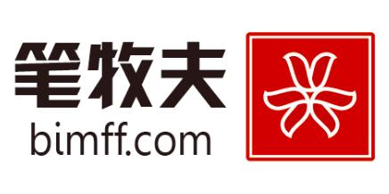 天津比目鱼互联网科技有限公司