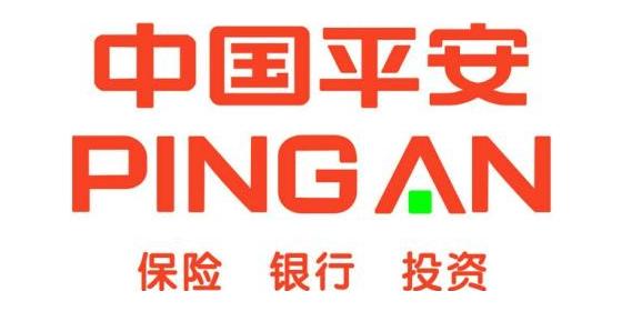 青岛九鼎平台实业有限公司