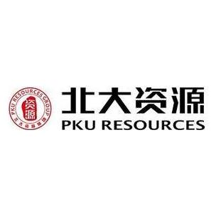 广州广珠置业有限公司