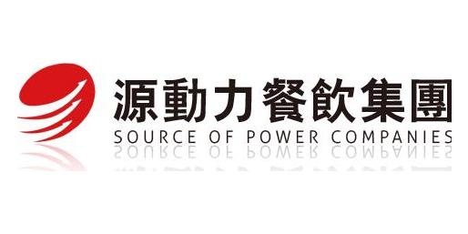 广州绅特澳餐饮管理有限公司
