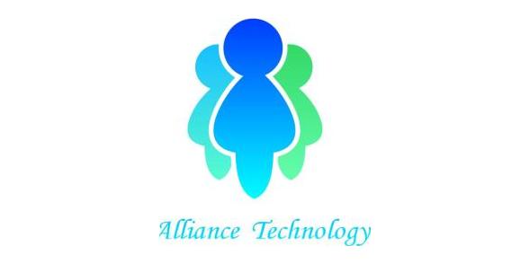 武汉阿里昂斯科技有限公司