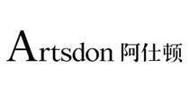 artsdon