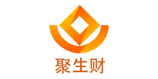 浙江万古资产管理有限公司