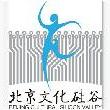 北京文化硅谷