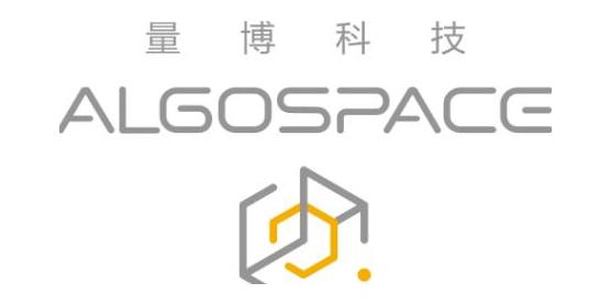 上海量博科技有限公司