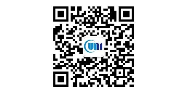 天津市联众钢管有限公司