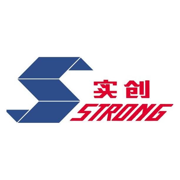 北京实创投资顾问有限责任公司