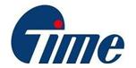 杭州美思特电子科技有限公司