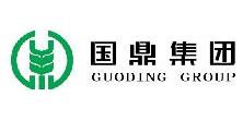 甘肃国鼎农业科技有限公司