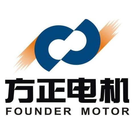 浙江方正电机股份有限公司