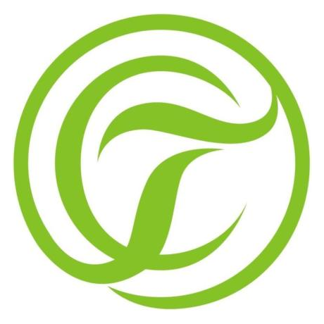 江苏博尔瑞新能源观光车有限公司
