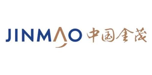中国金茂西安公司