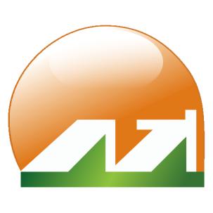 广州市南方人力资源评价中心有限公司