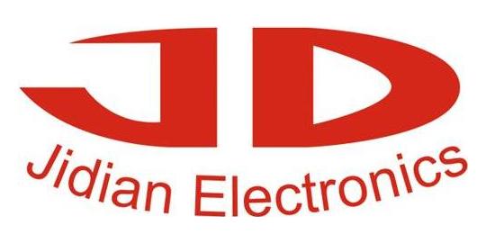 上海吉电电子技术有限公司