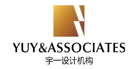深圳市宇一室内设计有限公司