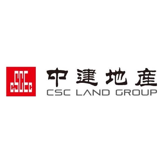 中建地产(天津)有限公司