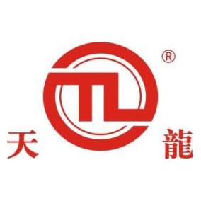 广东天龙科技集团股份有限公司