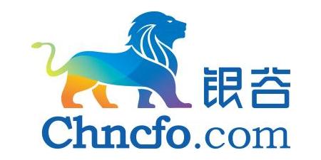 北京银谷科创科技有限公司