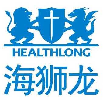 上海海狮龙生化技术有限公司
