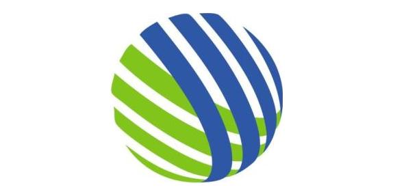 天环供应链管理有限公司