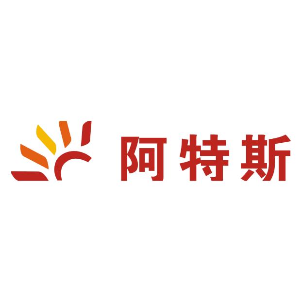 阿特斯(中国)投资